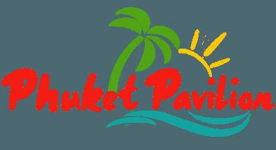 Phuket Pavilion
